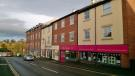 property for sale in 2 - 4 Bridge Street,Bedale,DL8