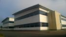 property to rent in Point One