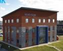 property for sale in WEAR HOUSE