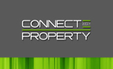 Connect Property North East Ltd, Stockton-On-Teesbranch details