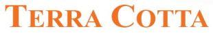 Terra Cotta Estate Agents, Surreybranch details