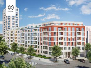 new Flat for sale in Berlin, Wilmersdorf