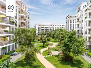 3 bed Apartment for sale in Friedrichshain, Berlin