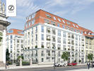 2 bed Apartment in Berlin, Mitte