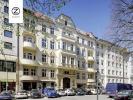 4 bedroom Apartment for sale in Charlottenburg, Berlin