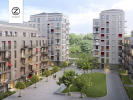 Apartment in Charlottenburg, Berlin
