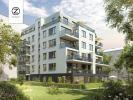 Apartment for sale in Schoneberg, Berlin