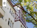 Steglitz Apartment for sale