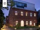 Apartment for sale in Charlottenburg, Berlin