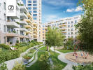Wilmersdorf Apartment for sale