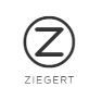 ZIEGERT - Bank- & Immobilienconsulting GmbH, Berlinbranch details
