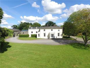 5 bedroom Plot for sale in Tullyard House, Trim...