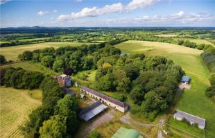 Land for sale in The Landenstown Estate -...