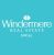 Windermere Real Estate, San Diego CA logo