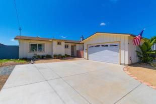 4 bedroom house for sale in USA - California...