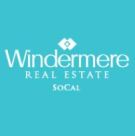 Windermere Real Estate, La Mesa CA logo