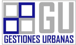 GESTIONES URBANAS, Madridbranch details