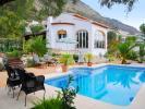 2 bed Villa in Valencia, Alicante...