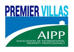 Premier Villas Spain SL, Alicantebranch details