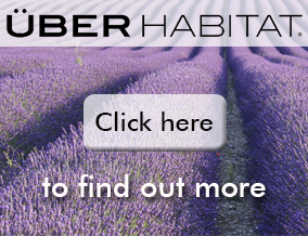 Get brand editions for Uber Habitat, Hitchin