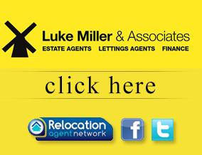Get brand editions for Luke Miller & Associates, Thirsk