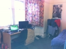 8 bedroom Flat to rent in STUDENT PROPERTY 2013/14...