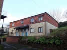 Elm House Flat to rent