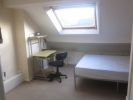Terraced property to rent in STUDENT PROPERY 2013/14 ...