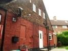 Flat in Carlton Road, Nottingham