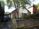 3 bed Bungalow in STUDENT PROPERTY...