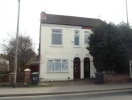 semi detached house in STUDENT PROPERTY 2013/14...