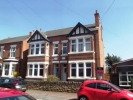 4 bedroom semi detached home to rent in STUDENT PROPERTY 2013/14...