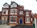 11 bedroom Detached property to rent in Pelham Avenue, Nottigham