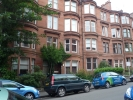Flat in Woodside - Lyndhurst...