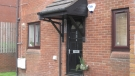 2 bed Cottage to rent in ANNIESLAND - Spencer...