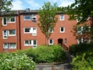1 bedroom new Flat in GARNETHILL - Buccleuch...