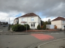 2 bedroom semi detached property in KNIGHTSWOOD - Saxon Road
