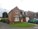 4 bed Detached property in SUMMERSTON - Blackhill...
