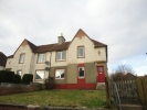 Cottage to rent in LARKHALL - McMillan...