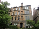 Flat to rent in HILLHEAD - Glasgow Street