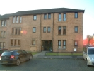 Flat to rent in KELVINBRIDGE - Dick...