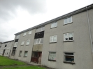 3 bedroom Flat in PAISLEY - Montgomery...