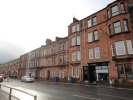 1 bed Flat to rent in PAISLEY - Neilston Road