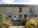 3 bed Flat in CUMBERNAULD - Greenrigg...