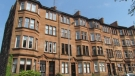 BROOMHILL Flat to rent