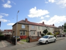 2 bed End of Terrace house to rent in SCOTSTOUN - Lesmuir...