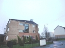 2 bed new Flat in Maryhill - Campbell...