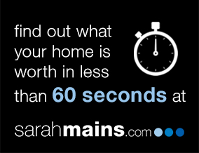 Get brand editions for Sarah Mains Residential Sales and Lettings, Whickham