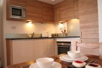 2 bedroom Apartment in Metcalfe Court...