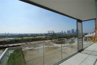 2 bedroom Apartment to rent in City Peninsula...